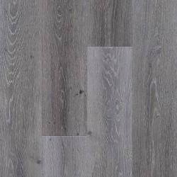 Виниловый ламинат Fargo Дуб Серый Иней 379-1