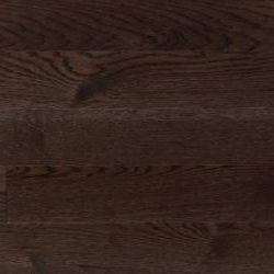 Паркетная доска Mercier Белый дуб Каменно-коричневый