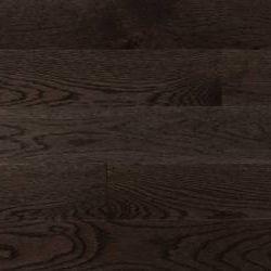 Паркетная доска Mercier Белый дуб Затмение