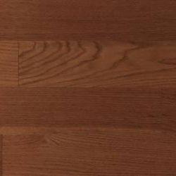 Паркетная доска Mercier Красный дуб Мёд