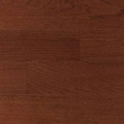 Паркетная доска Mercier Красный дуб Корица
