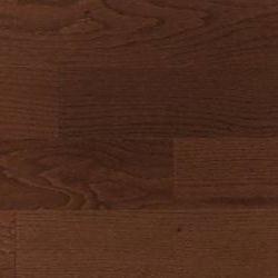 Паркетная доска Mercier Красный дуб Амаретто
