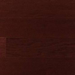 Паркетная доска Mercier Красный дуб Вишня