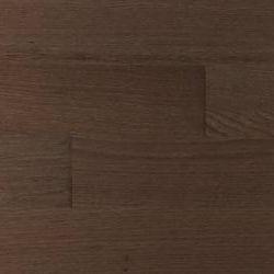Паркетная доска Mercier Красный дуб Калахари