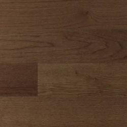 Паркетная доска Mercier Красный дуб Темно-коричневый