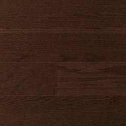 Паркетная доска Mercier Красный дуб Кофейный Ява