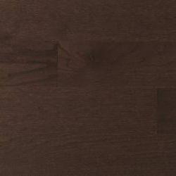 Паркетная доска Mercier Красный дуб Портобелло