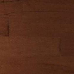 Паркетная доска Mercier Канадский твердый клён Корица