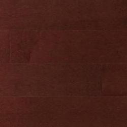 Паркетная доска Mercier Канадский твердый клён Вишня