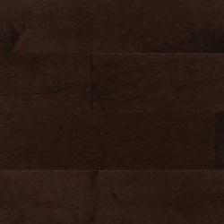Паркетная доска Mercier Канадский твердый клён Умеренно-коричневый