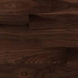 Массивная доска Mercier Американский орех Натуральный