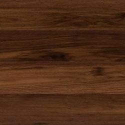 Паркетная доска Mercier Американский Орех Натуральный