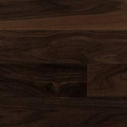 Паркетная доска Mercier Американский орех Арабика