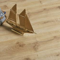 Виниловый ламинат FineFloor Дуб Меранти FF-1321
