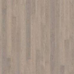 Паркетная доска Karelia Дуб Story 138 FROSTBITE