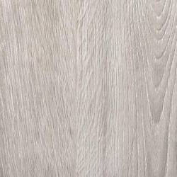 Ламинат Floorwood Дуб Грюйер D1824