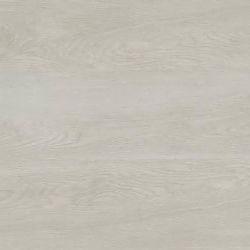 Виниловый ламинат Aquafloor AF3206N