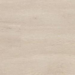 Виниловый ламинат Aquafloor AF3201N