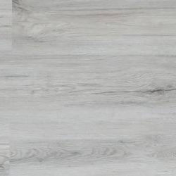 Виниловый ламинат Aquafloor AF3504QV