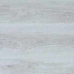 Виниловый ламинат Aquafloor AF3502QV