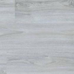 Виниловый ламинат Aquafloor AF3505QV