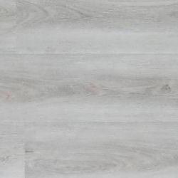Виниловый ламинат Aquafloor AF3503QV