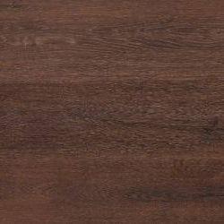 Виниловый ламинат Aquafloor AF6043 GLUE