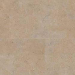 Виниловый ламинат Aquafloor AF6003ST