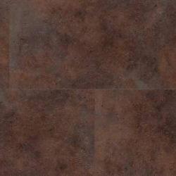 Виниловый ламинат Aquafloor AF6006ST