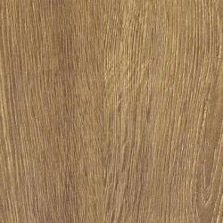 Ламинат Floorwood Дуб Веллингтон D1825