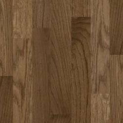 Паркетная доска Befag Дуб Рустик Темно-коричневый