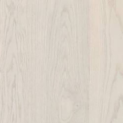 Паркетная доска Befag Дуб Рустик Жемчужно-Белый