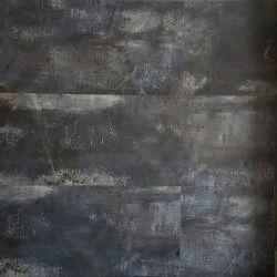 Виниловый ламинат Allure Поржавевший голубой камень