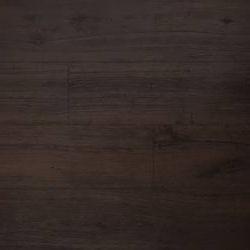 Виниловый ламинат Allure Дуб эспрессо