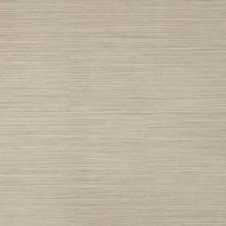 Виниловый ламинат Allure Миланский лён