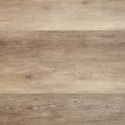 Виниловый ламинат Allure Брашированный дуб