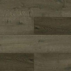 Ламинат Floorwood Дуб Гарднер 8805