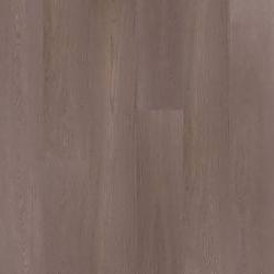 Паркетная доска Ellett Дуб Mid Grey
