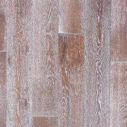 Массивная доска Sherwood Parquet Дуб антик сахара