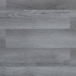Виниловый ламинат Art East Ясень Манитоба