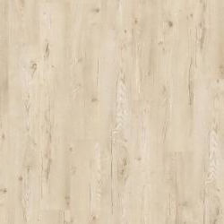 Ламинат EGGER Дуб Ольхон белый EPL141