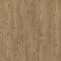 OUT! Ламинат EGGER Дуб Ольхон коричневый EPL145
