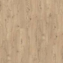 Ламинат EGGER Дуб Ольхон песочный EPL142