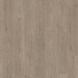 Ламинат EGGER Дуб Чезена серый EPL150