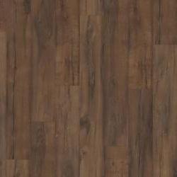 Ламинат EGGER ДУб Брайнфорд коричневый EPL078