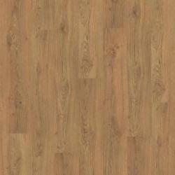 Ламинат EGGER Дуб Азгил медовый EPL156 (12мм)