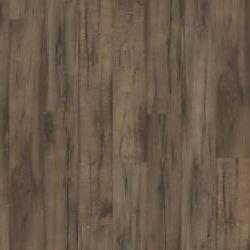 Ламинат EGGER Дуб Брайнфорд серый EPL076