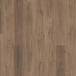 Ламинат EGGER Дуб Лэнгли светлый EPL065