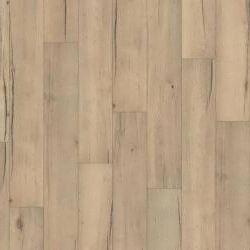 Ламинат EGGER Дуб Вэлли дымчатый EPL015