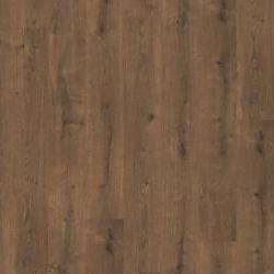 Ламинат EGGER Дуб Даннингтон темный EPL075